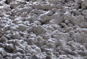 Купить бетон спб трансформатор для прогрева бетона аренда в москве