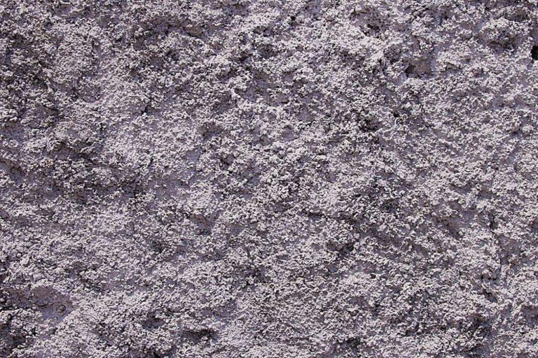 Купить облегченный бетон купить бетон с гравием